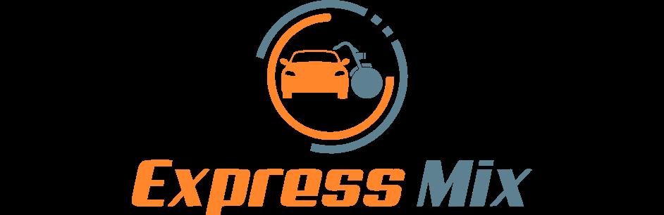 Express Mix