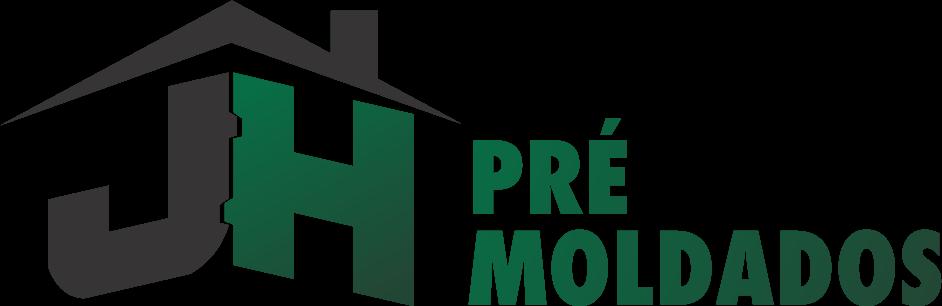 JH Pré Moldados