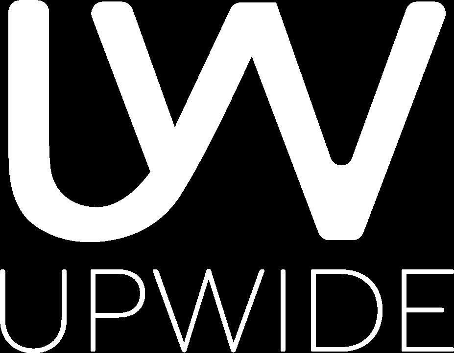 Logo_upwide