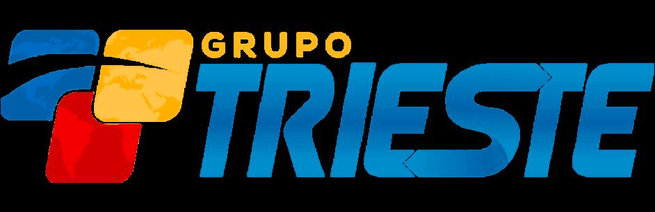 Grupo Trieste