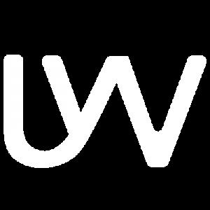 upwide_branco