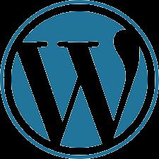 Wordpress Upwide